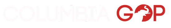 Columbia GOP Logo